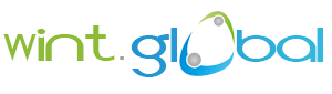 wintglobal-logo