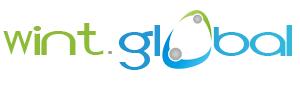 wintglobal-logo